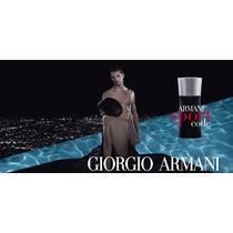 Perfume Armani Code Sport For Men 125ml Envio Gratis X Serex