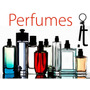 Perfumes Originales Todas Las Marcas Mayor Y Detal