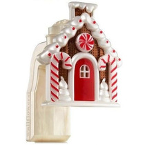 Difusores Wallflowers Bath And Body Works Merry Christmas