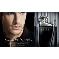 Perfume Devos Lbel 100% Originales