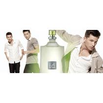 Perfumes Para Damas Y Caballeros Lbel Y Esika. Económicos