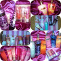 Productos Victoria Secret (cremas, Splash Y Lip Gloss)