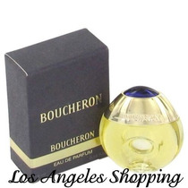Perfume Boucheron En Presentacion De 15ml Originales