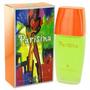 Parisina By Paris Perfums (dama) 100 Ml Original 100%