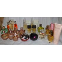 Perfumes Originales Para Dama
