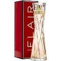 Perfume Fleir De Revlon Unico En Mercado Libre Y Venezuela