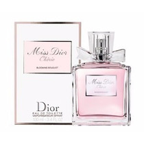 Perfume Miss Dior Version Cherie 100 Ml