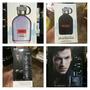 Perfumes Damas Y Caballeros Todas Las Marcas.