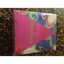Perfume Fantasy Britney Spears 100ml Original