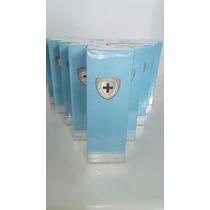 Perfumes Swiss Guard De Dama 100ml Original Precio Viejo