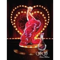 Perfumes Can Can Paris Hilton Dama