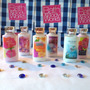 Cremas Bath & Body Works 100% Original Importado De Usa
