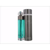 Perfume 360 Perry Ellis Caballero 100ml 100% Original