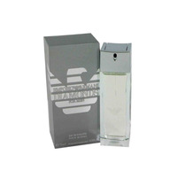 Emporio Armani Diamonds Caballero 75ml 100% Original Pp14