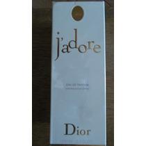 Perfume Jadore Cristian Dior Mujer 100% Original