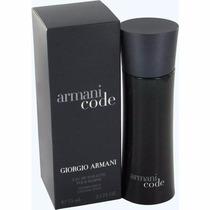 Perfumes Armani. Damas Y Caballeros. Mayor Y Detal.