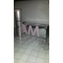 Perfume Emporio Armani City Glam 100% Original