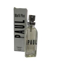 Colonia Caballero Men Ck Paul Jean Perfume Marfil Plus 11ml