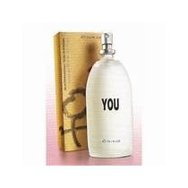 Productos Esika,lbel Y Cyzone Its You 100ml, Pulso Y D