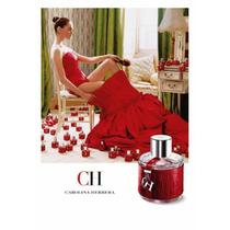 Perfumes Dama Nuevos Orígenales Mayor