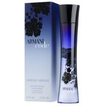 Perfume Economico