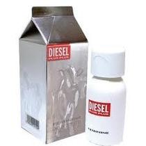 Diesel Plus Plus 75ml Dama
