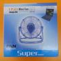 Usb Mini Fan / Usb Mini Ventilador