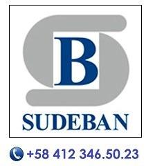 Perito Avaluador Certificado - Avaluos Inmobiliarios Bienes