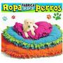 Kit Imprimible Ropa Para Perros Accesorios Camas Joyeria