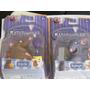 Muñecos De La Pelicula Ratatouille