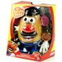 Sr. Cara De Papa . Mr. Potato Head - Clasico Playskool - Vlf