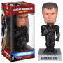 Figura De Colección Funko General Zod Superman Man Of Steel
