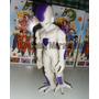 Dragon Ball Set De Figuras Coleccionables