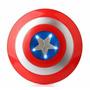 Escudo Capitan America, Vengadores Juguetes Con Luz Sonido