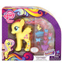 Muñeco De Pony De My Little Pony Rainbow Power