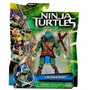 Tortugas Ninja La Pelicula Original Todos Los Personajes