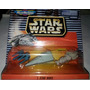Star Wars: Naves Micromachines