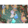 Nacimiento Pesebre Estilo Capo Di Monte (adorno Navidad)