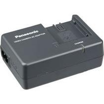 Sony Panasonic Baterias Cargadores Originales Sony Panasonic