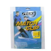 Malla Stiga De Ping Pong Match Clip