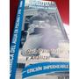 Manual Del Agua Para Piscinas