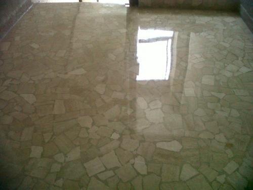 Pisos porcelanato for Pisos en marmol y granito