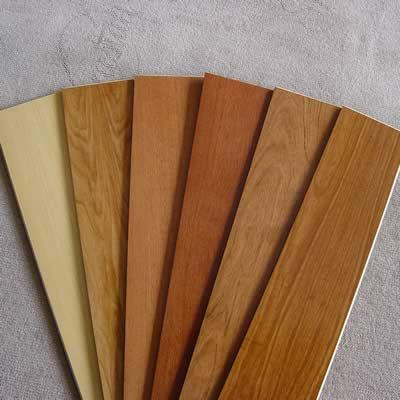 Pisos de madera techos laminados parquet machiembrado - Laminas de parquet ...