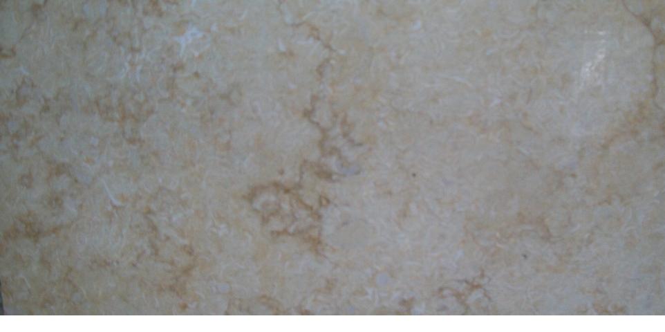 Pisos de m rmol por metro revestimientos de m rmol for Pisos en marmol y granito
