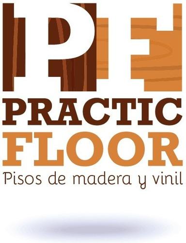 Pisos De Vinil.(vinyl,vinilo,tipo Granito - Marmol - Madera)