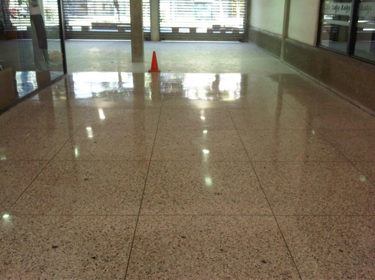 Pisos laminados related keywords suggestions pisos - Granito y marmol ...