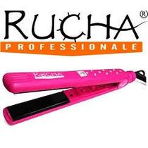 Plancha Rucha Colors Profesional Ceraion Tourmaline 430f