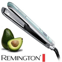 Plancha Cabello Remington Digital D Aguacate D 450ºf O 230ºc