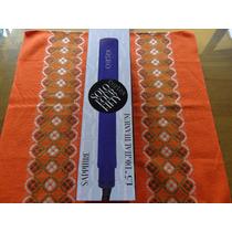 Plancha Profesional Titanium Cortex Cabellos Digital 1.5