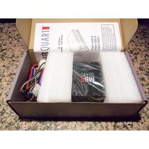 Amplificador Marino Mb Quart Monoblock (slim)